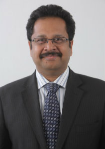 Canon-India-Vice-President-K-Bhaskhar