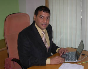 Chairman-&-Managing-Director-Mitashi-Rakesh-Dugar