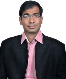 Co- Founder-&-CEO-of-Realtycompass-com-Nimesh-Bhandari