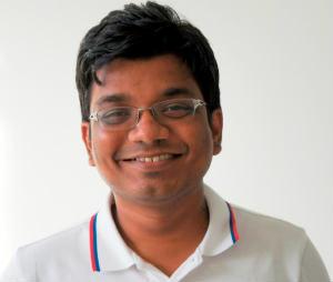 Co-founder-of-MySmartPrice-Sitakanta-Ray