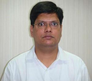 Director-at-Savera-Marketing-Agency-Pvt-Ltd-Gopal-Pansari