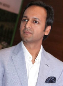Director-of-Group-Silverglades-Anubhav-Jain
