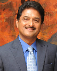 Executive-Chairman-of-Allcargo-Logistics-Shahi-Kiran-Shetty