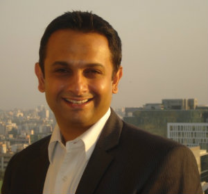 Founder-&-CEO-of-MyRefers-Lalit-Bhagia