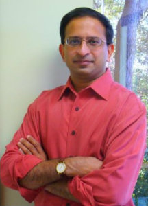 Founder-and-CEO-of-Sulekha-Satya-Prabhakar