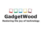 Gadgetwood-Logo