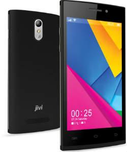 Jivi-JSP-47-smartphones
