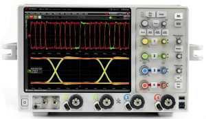 Keysight-Technologies- Infiniium-V-Series-Oscilloscopes