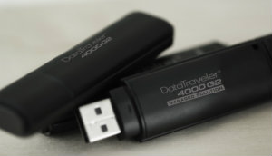 Kingston-DataTraveler-4000-Gen-2