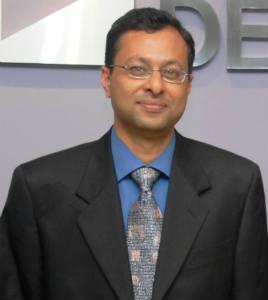 Managing-Director-Analog-Devices-India-Somshubhro-Pal-Choudhury