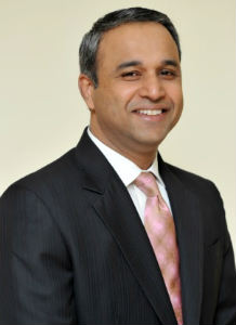 Managing-Director-of-Teradata-India-Sunil-Jose