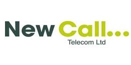 New-Call-Logo