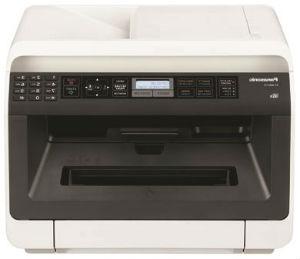 Panasonic-24ppm-A4-Duplex-Multi-Functional-Printers