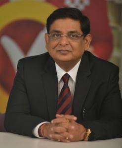 President-Symantec-India-Sanjay-Rohatgi