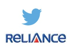 RCOM-partnership-with-Twitter
