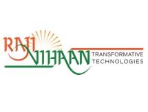 RajiVihaan-Logo