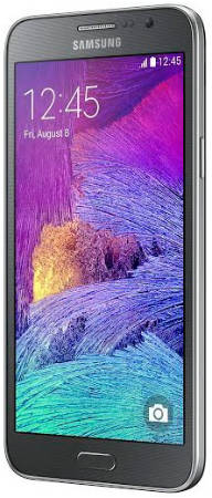 Samsung Galaxy Grand Max exclusively available on Snapdeal.com @ Rs. 15,990 4
