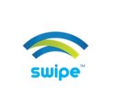 Swipe-Technologies-Logo