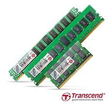 Transcend-DDR4-Memory-Module-Series