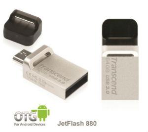 Transcend-JetFlash-880-USB-3-Flash-Drive