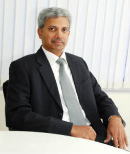 Vice-Chairman-and-Managing-Director-of-TAKE-Solutions-Srinivasan-H-R