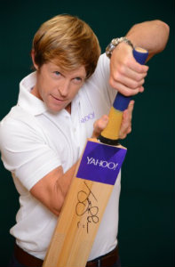 Yahoo-Cricket-Jonty-Rhodes