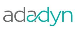 Adadyn-Logo