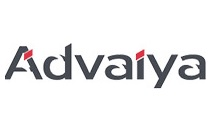Advaiya-Logo