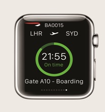 British-Airways-app-on-Apple-Watch