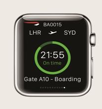 British-Airways-app-on-Apple-Watch