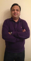 CEO-of-HealpingDoc-Amit-Bansal