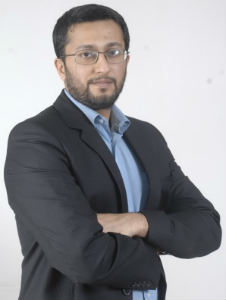 Co-founder-&-CEO-of-Localbanya-Karan-Mehrotra