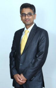 Co-founder-IndiaMart-Brijesh-Agrawal