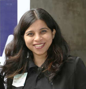 Director-of-ApartmentADDA-Sangeeta-Banerjee