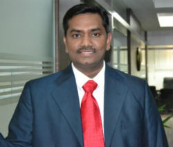 Founder-and-CEO-of-LearnSocial-Raju-Vanapala
