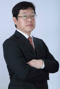 MD-of-NEC-India-Koichiro-Koide