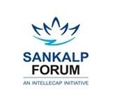 Sankalp-Forum-Logo