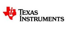 "Texas Instruments ""Jacinto"" processors power Volkswagen's MIB II infotainment systems 3"