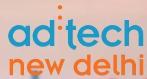 adtech-new-delhi