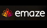 emaze-Logo