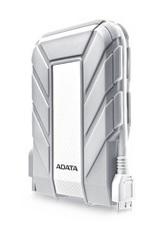 ADATA-HD710A