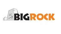 Bigrock-Logo