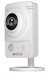 CP-PLUS-Wireless-Cube-IP-Camera