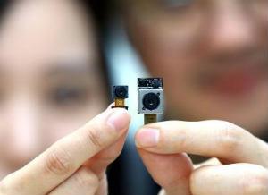 LG-Innotek-widest-aperture-camera