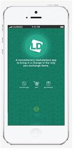 LenDen-App
