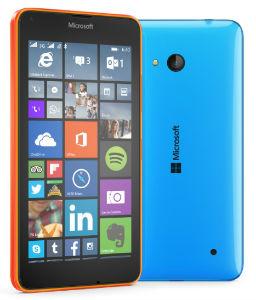 Microsoft-Lumia-640-Dual-SIM