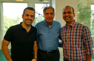 Ratan-Tata-invests-in-Xiaomi