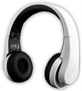 STK-BTHS800-Bluetooth-Headphones