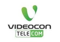 Videocon-Telecom-Logo