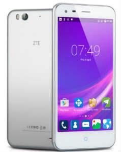 ZTE-Blade-S6-Plus